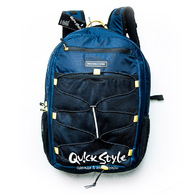 DC CIRCLE BACK / QuickStyle в Минске