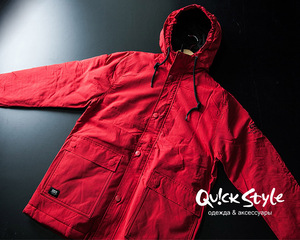GLOBE Goodstock Thermal / QuickStyle в Минске