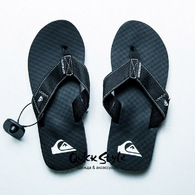 QUIKSILVER MOLOKAI ABYSS / QuickStyle в Минске