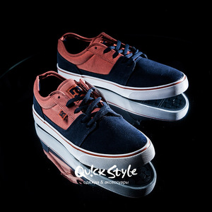 DC TONIK / QuickStyle в Минске