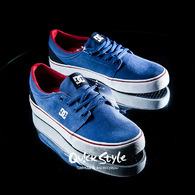 DC TRASE SD / QuickStyle в Минске