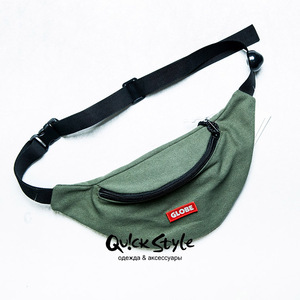 GLOBE Richmond / QuickStyle в Минске