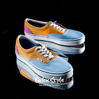 VANS ERA / QuickStyle в Минске
