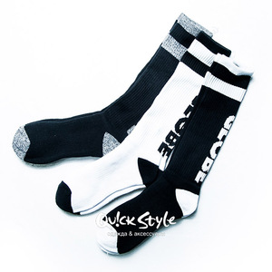 GLOBE Stonningtone Long / QuickStyle в Минске