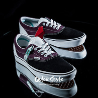 VANS COMFYCUSH ERA / QuickStyle в Минске