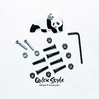 ENJOI Gender Bender / QuickStyle в Минске