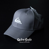 QUIKSILVER Decades / QuickStyle в Минске