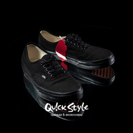 VANS AUTHENTIC / QuickStyle в Минске