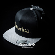 EMERICA PURE / QuickStyle в Минске