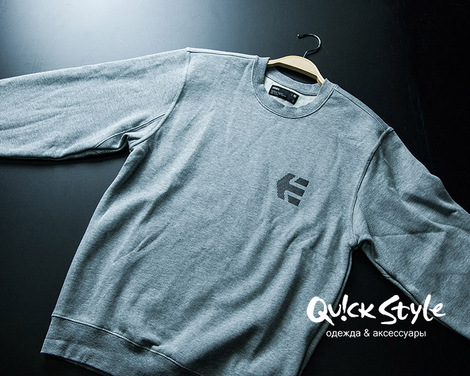 ETNIES TEAM / QuickStyle в Минске