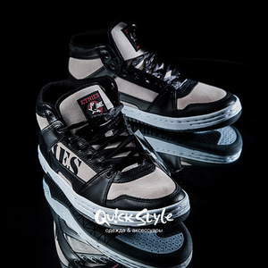 ETNIES MC RAP HIGH / QuickStyle в Минске