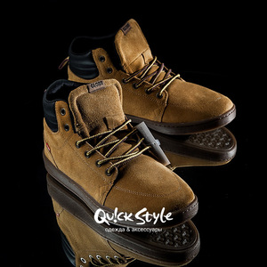 GLOBE GS Boot / QuickStyle в Минске