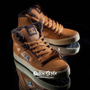 DC PURE / QuickStyle в Минске