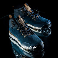 ELEMENT DONNELLY LIGHT / QuickStyle в Минске