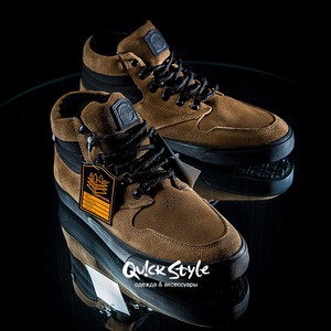 ELEMENT TOPAZ C3 MID / QuickStyle в Минске