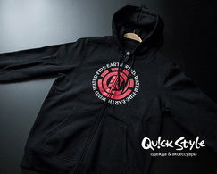 ELEMENT SEAL ZH / QuickStyle в Минске