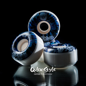 DARKSTAR Insignia Wheel / QuickStyle в Минске