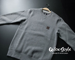 ELEMENT HEAVY CR / QuickStyle в Минске