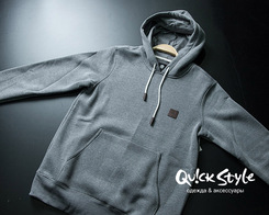 ELEMENT HEAVY HO / QuickStyle в Минске