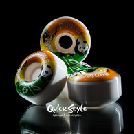 ENJOI PUNTERS Wheels / QuickStyle в Минске