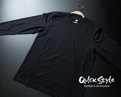 ELEMENT BASIC CREW LS / QuickStyle в Минске