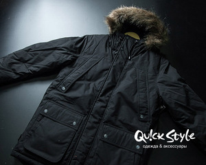 ELEMENT FARGO / QuickStyle в Минске
