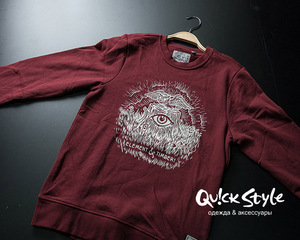 DARKSTAR Magic Carpet FP / QuickStyle в Минске