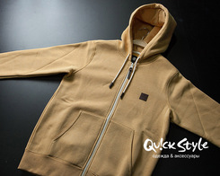 ELEMENT HEAVY ZH / QuickStyle в Минске