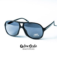 VANS SEEK SHADES / QuickStyle в Минске