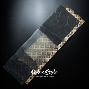 GLOBE Perforated Griptape / QuickStyle в Минске