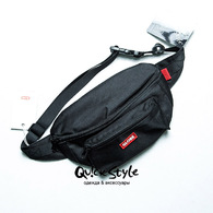 GLOBE Bar Waist / QuickStyle в Минске