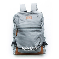 QUIKSILVER COOLCOAST / QuickStyle в Минске