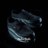 DC TRASE TX / QuickStyle в Минске