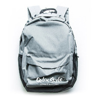 DC BACKSIDER / QuickStyle в Минске