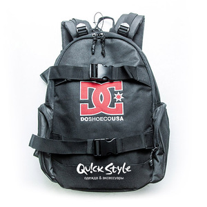 DC LOCK CLOCKER / QuickStyle в Минске