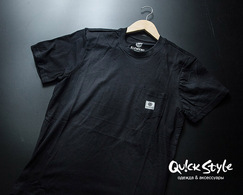 ELEMENT BASIC POCKET SS / QuickStyle в Минске