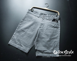 ELEMENT SAWYER / QuickStyle в Минске
