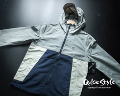 ELEMENT KOTO / QuickStyle в Минске