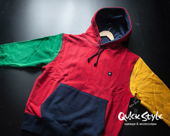 ELEMENT BLOCK / QuickStyle в Минске