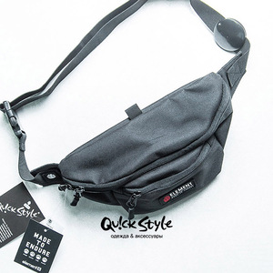 ELEMENT POSSE HIP / QuickStyle в Минске