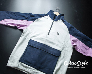 ELEMENT BLOCK QTR ZIP / QuickStyle в Минске