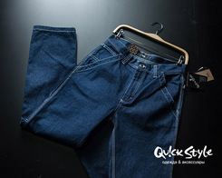 VANS RELAXED / QuickStyle в Минске