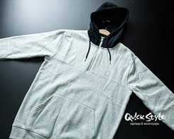 DC REBEL / QuickStyle в Минске