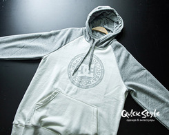 DC CIRCLE STAR / QuickStyle в Минске
