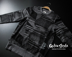 ELEMENT EWING CR / QuickStyle в Минске