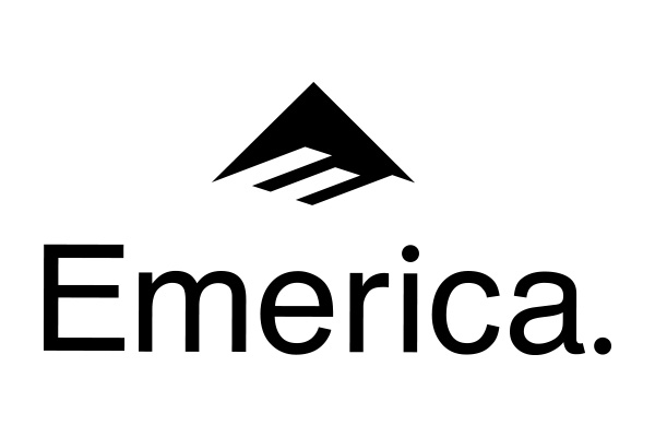 ИСТОРИЯ БРЕНДА Emerica / QuickStyle в Минске